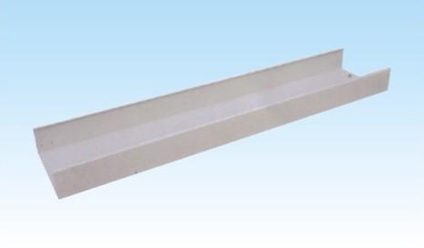 喷涂槽式电缆桥架