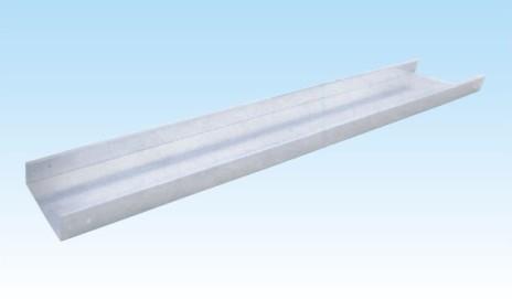 不锈钢槽式电缆桥架